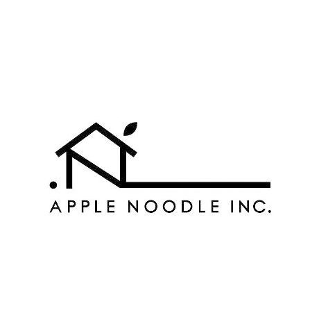 APPLE NOODLE INC
