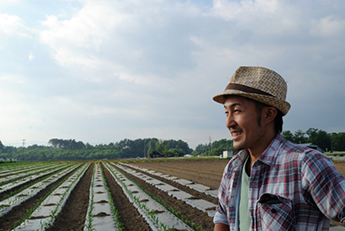HAMARA農園